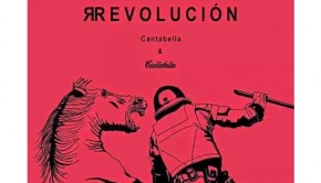 Portada-Revolución