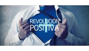 revolucion_positiva