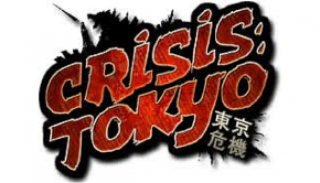 Crisis Tokyo-2