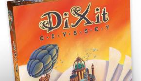 Dixit2