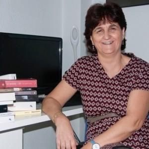 Maria Jose Bataller