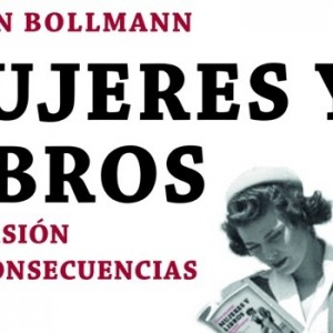 Mujeres_y_libros