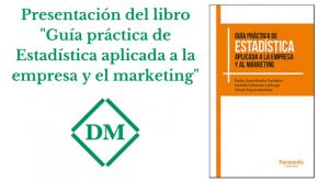 Presentacion del libro Guía práctica