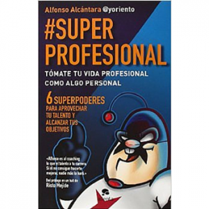 Superprofesional-3