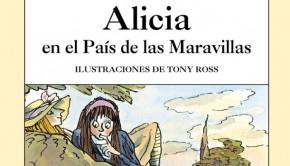 Alicia Portada