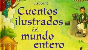 Cuentos_del_mundo