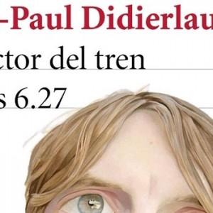 El_lector_del_tren