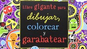 Libro_gigante