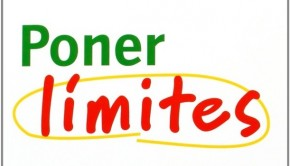 Poner_limites
