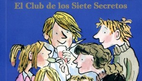 Club 7 Secretos