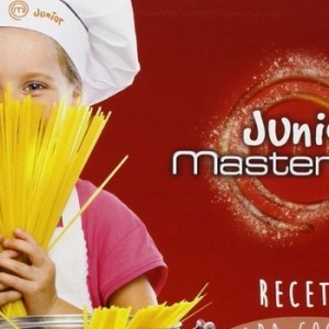 Masterchef Jr