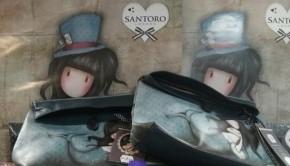 Santoro