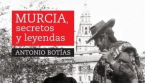 Antonio Botias