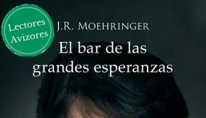 Bar Grandes Esperanzas