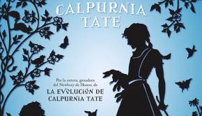 Calpurnia Tate