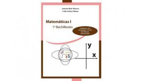 Matematicas bachiller