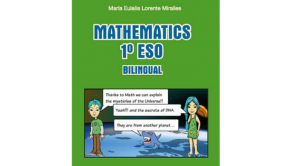 Matematicas bilingüe