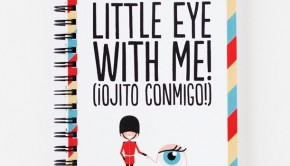 cuaderno-little-eye-with-me