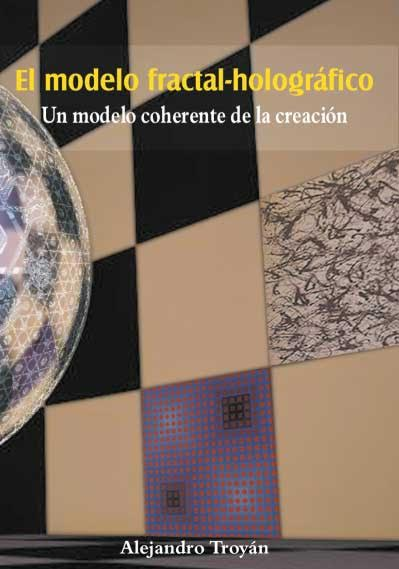 Libro I