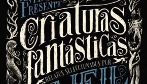 Criaturas_fantasticas