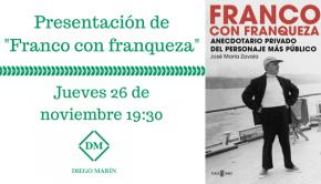 Franco-3
