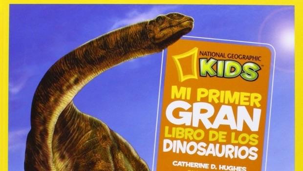 Libro_Dinosaurios