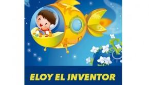 ELOY_EL_INVENTOR_PORTADA