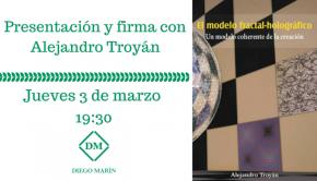 Alejandro Troyan-2
