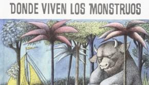 Donde_viven_los_monstruos