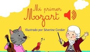 Mi_primer_Mozart