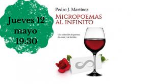 Micropoemas al infinito