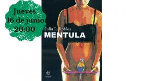 MENTULA-2
