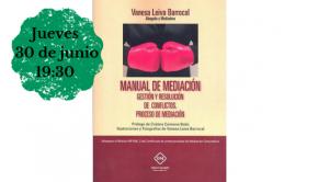 Manual de mediacion