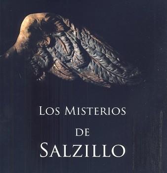 LOS MISTERIOS DE SALZILLO