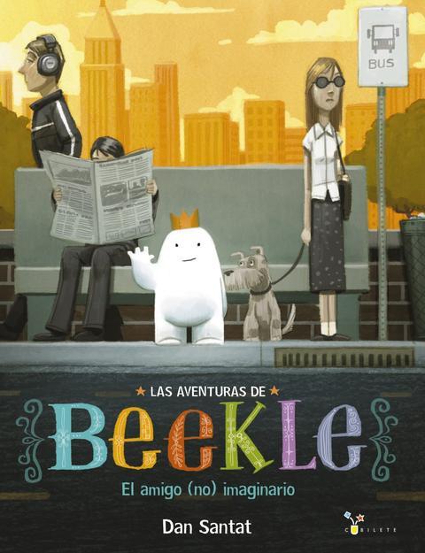 las-aventuras-de-beekle--el-amigo--no--imaginario
