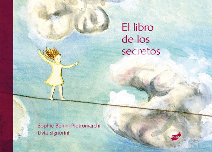 libro_secretos
