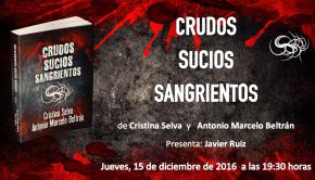 Crudos_Sucios_Sangrientos