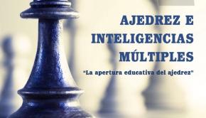 PORTADA-AJEDREZ-E-INTELIGENCIAS