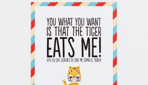 lamina-you-what-you-want-is-that-the-tiger-eats-me