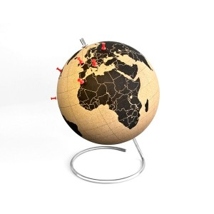 small-cork-globe