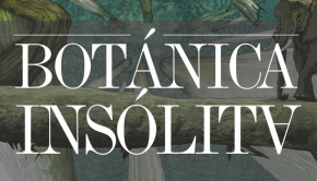 Botanica_Insolita