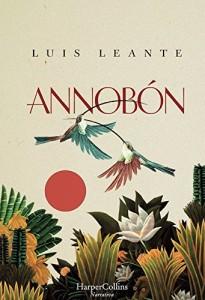 Annobon