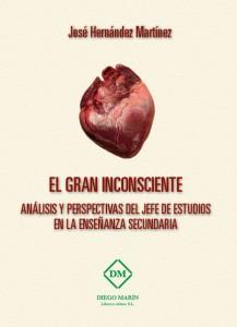 PORTADA-EL-GRAN-INCONSCIENTE