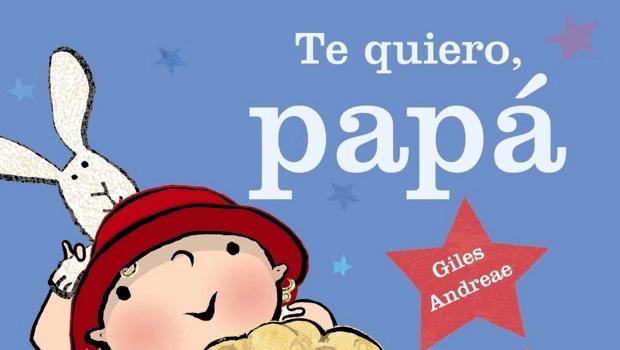 Te_quiero_papa