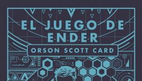 El_juego_de_Ender