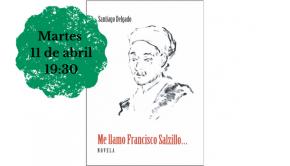 Francisco Salzillo