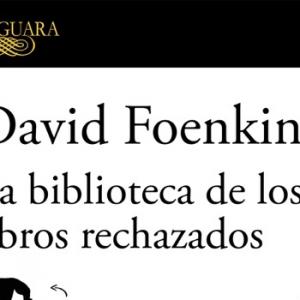 La_biblioteca_de_los_libros_rechazados
