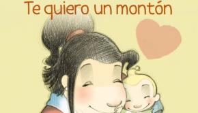 Te_quiero_un_monton