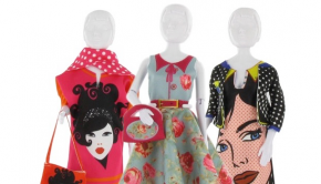 dress-your-doll-uk-launch