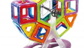 Magformers, en www.diegomarin.com
